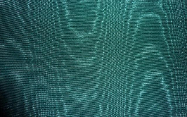 Переплетный шелк SILTEX с рисунком муар