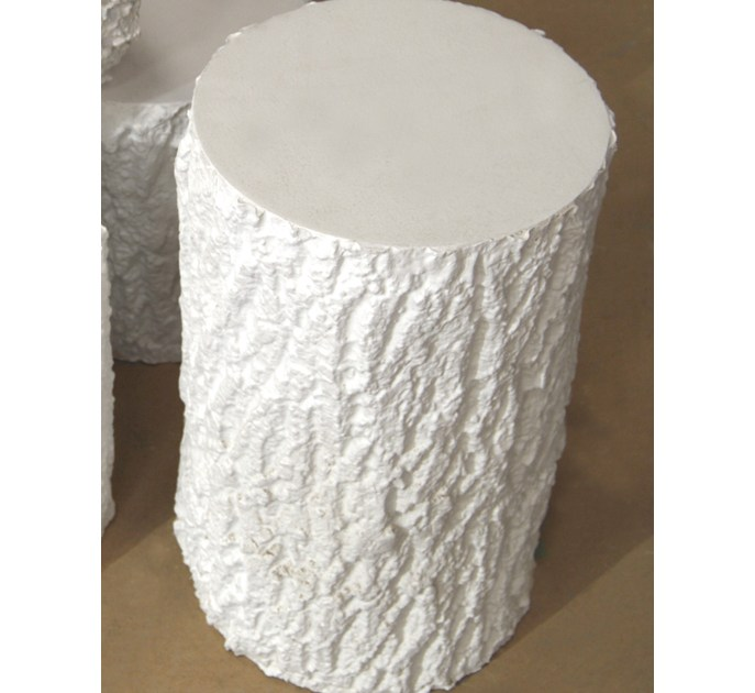 Tree stump display prop Tree stump display plinths, tree trunk plinth, props,