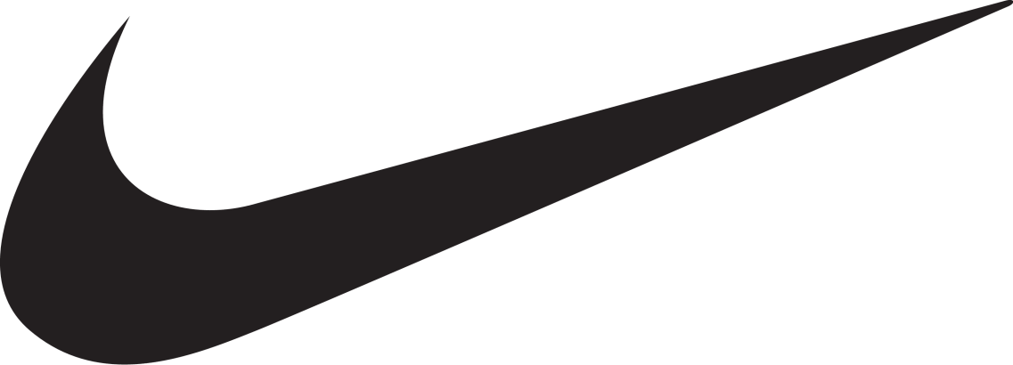 Download nike  Download - Logo - icon  png svg logo download