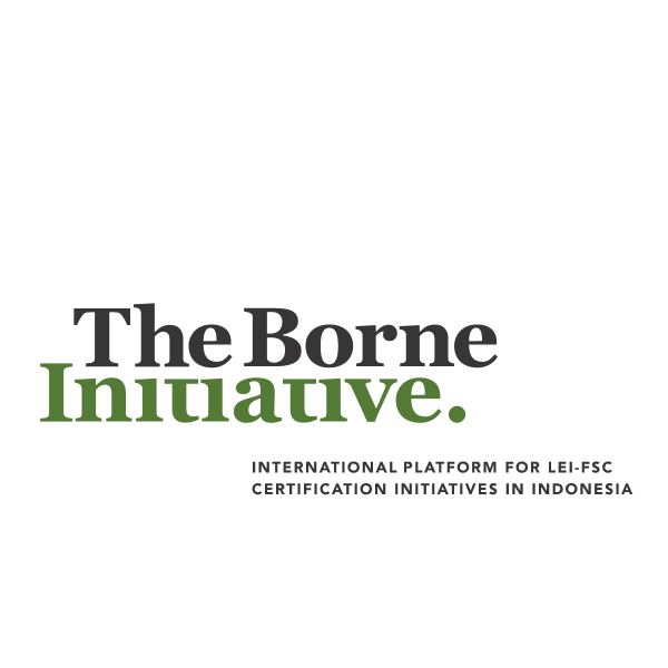 H840 x w565 x d820mm and max seated weight 114kg. The Borne Initiative Logo Download Logo Icon Png Svg