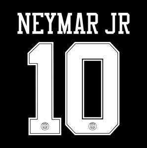 psg x jordan neymar logo download