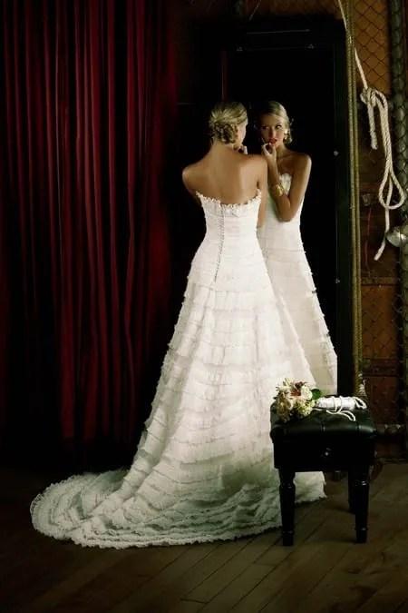 Pronovias - Sposa Mia