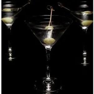 Martini FR 2012