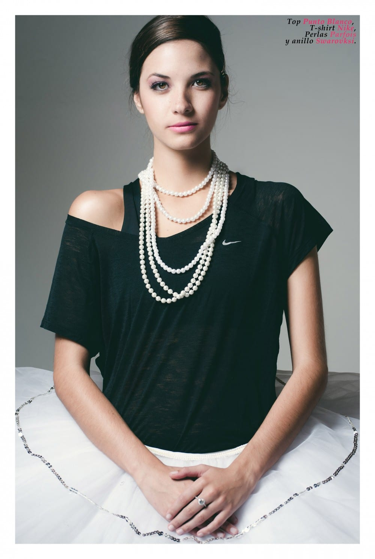 tendencia moda 2014