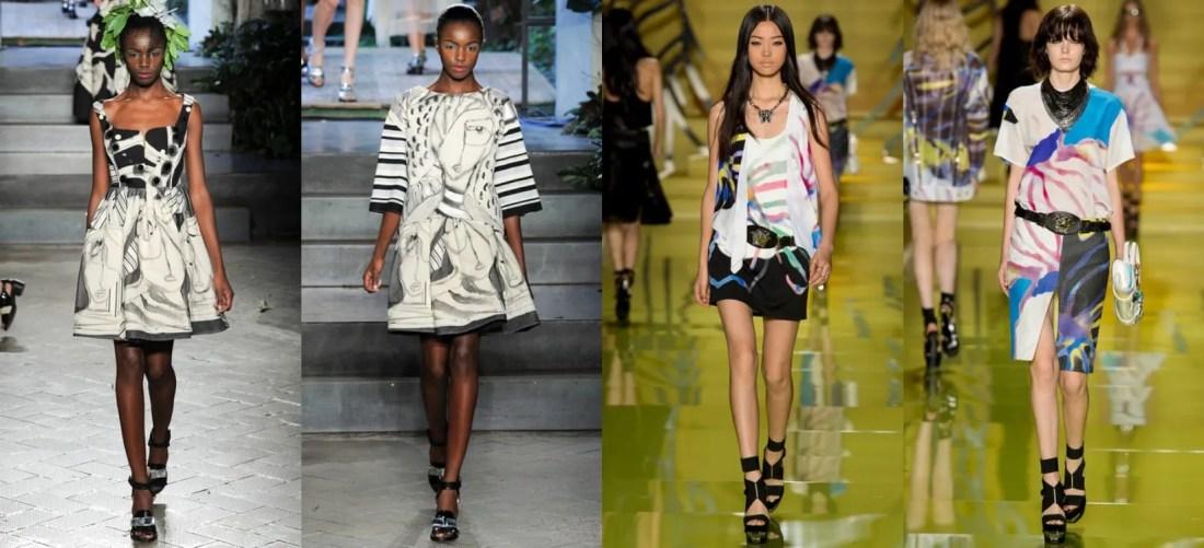 moda pop