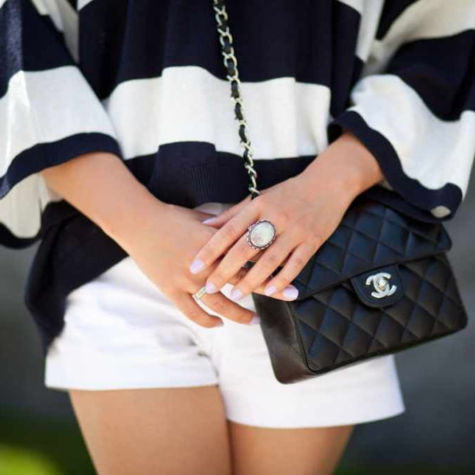 Crossbody-Bag Chanel.jpg