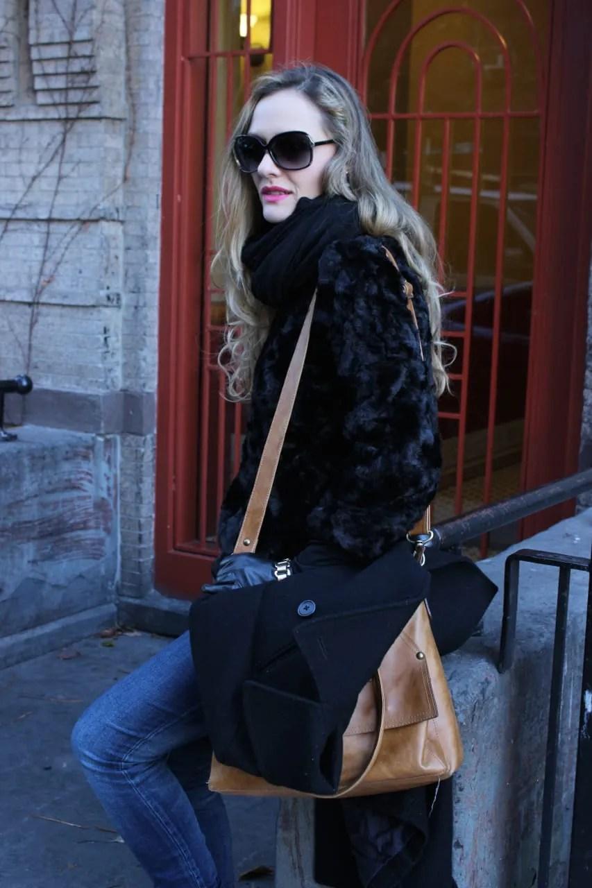 style blogger latina
