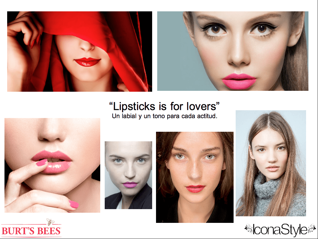 lipstick must have 2015