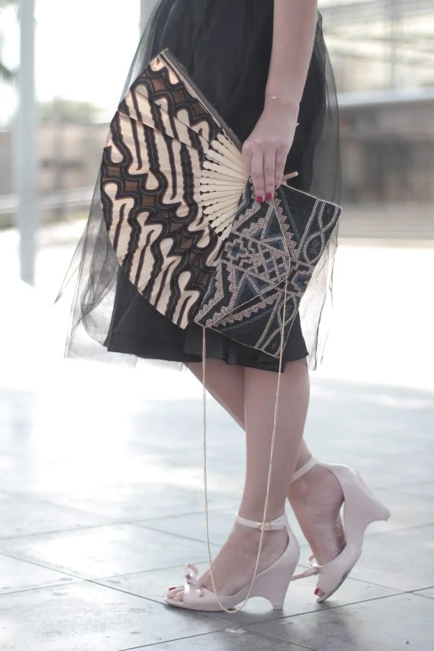 moda colombia