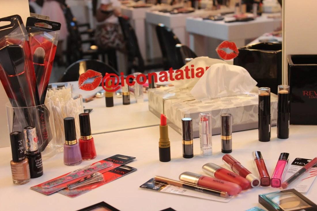 blogger maquillaje
