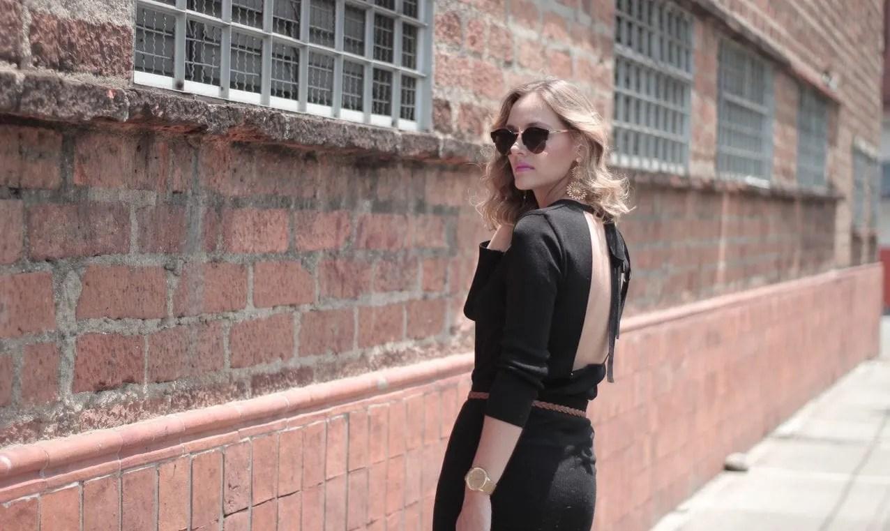 icona tatiana blogger