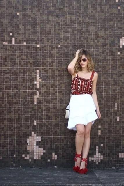 tati fashion blogger