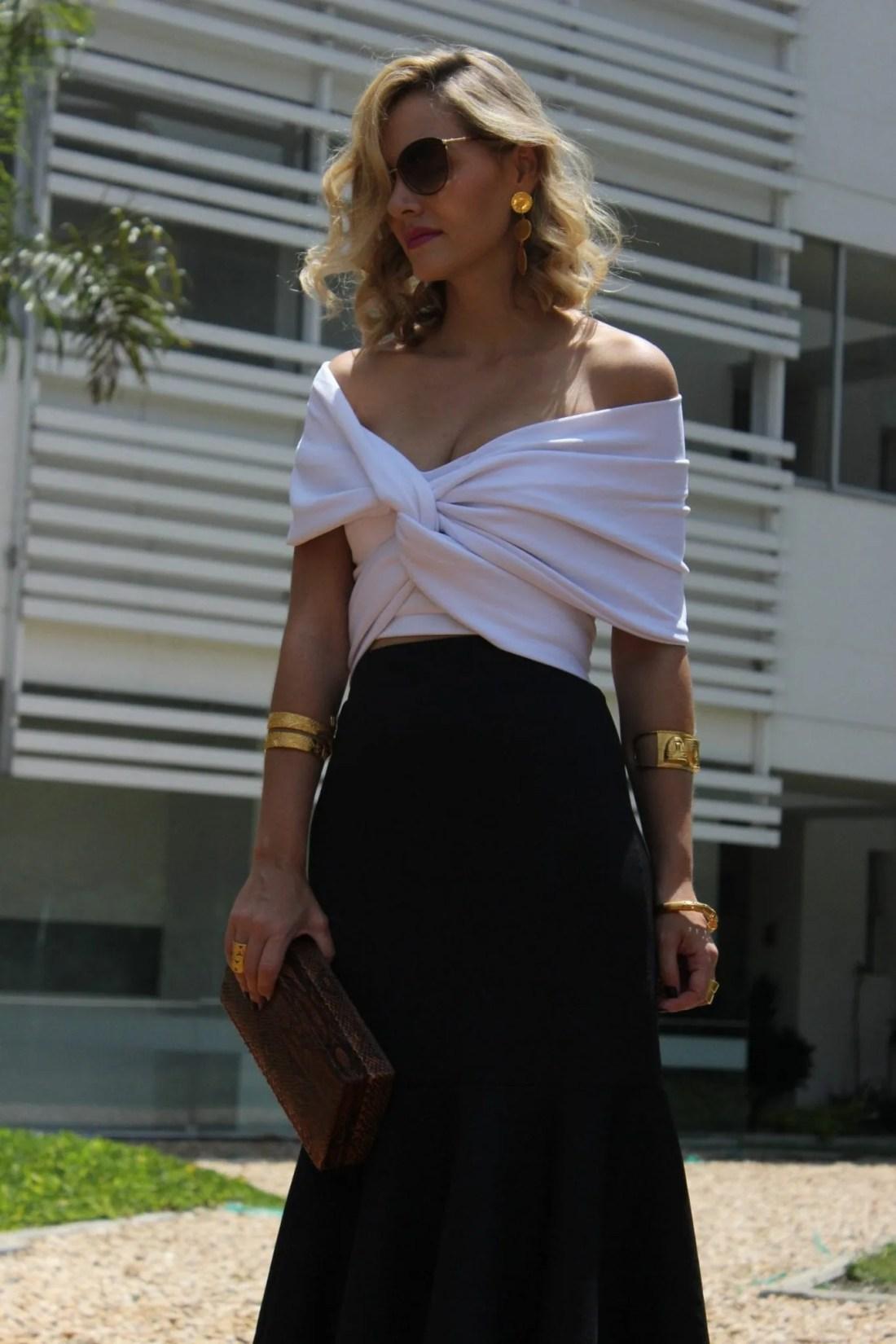 tatiana blog moda