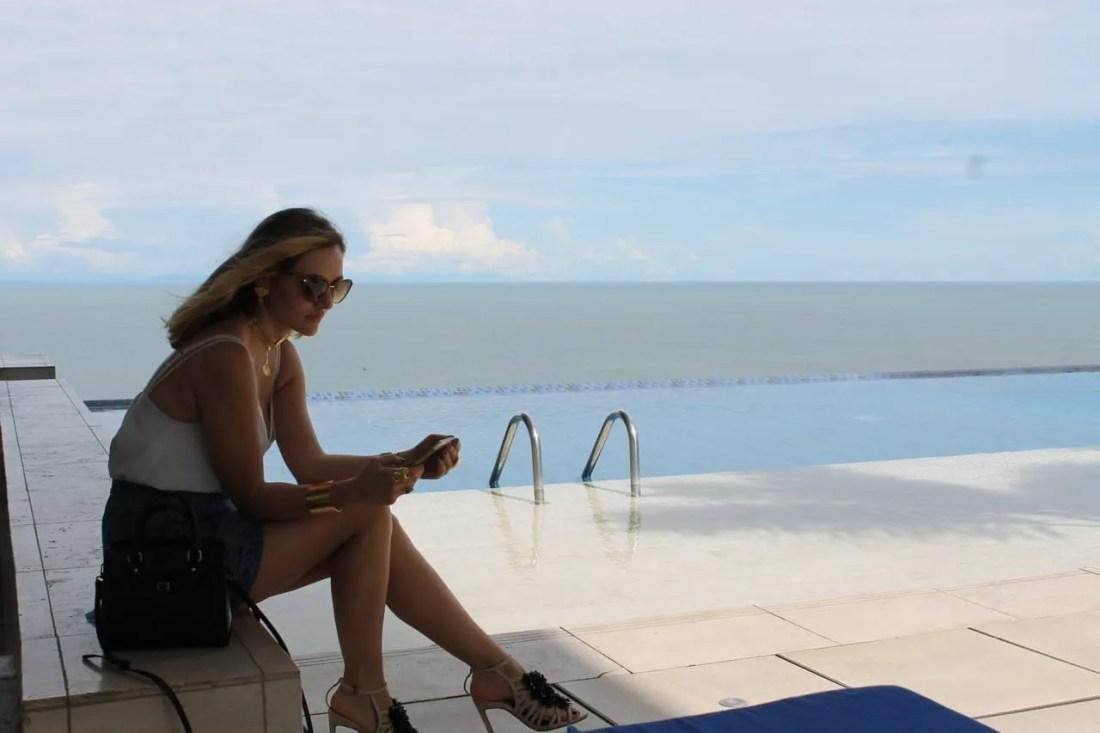 estilo de vida blog colombia
