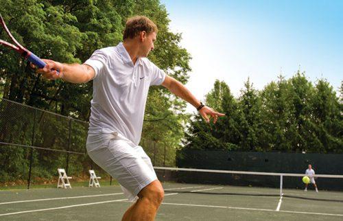 CHCC_countryClub_tennis_bucketLG