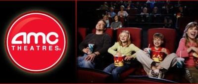 amc-theaters