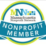 MNN membership badge