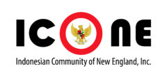 ©2015-2018 Indonesian Community of New England, Inc.
