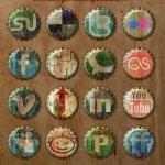 Icones capsules