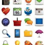 icones gratuites à télécharger