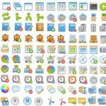 Farm Fresh web icônes gratuites
