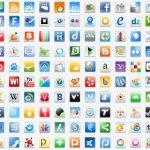 icones-sociales-gratuites