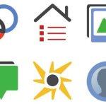 google_icones
