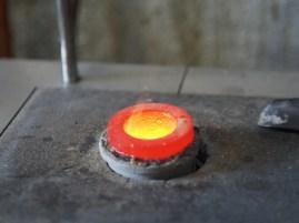 A la forge 2