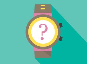 blog-watch