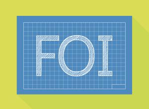 F-O-I-blog