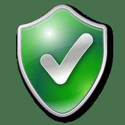 Risultati immagini per protected