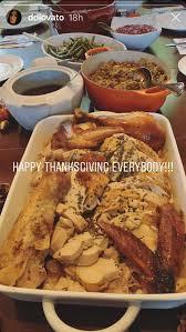 demi-lovato-thanksgiving2