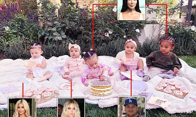 kardashians-cupcake