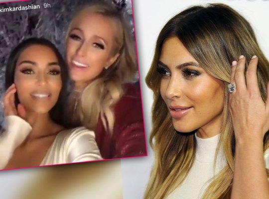 kim-kardashian-38