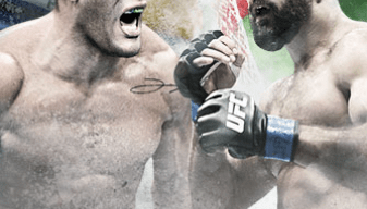 ufc-fight-night-brasilia_494187_SecondaryEventFeature