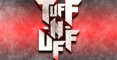tuff-n-uff-fight-results-e1411005449829