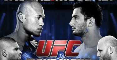ufc-fight-night-jacare-vs-mousasi