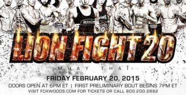 lionfight20