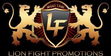lionfight222