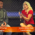 One on One With UFC Matt Hughes