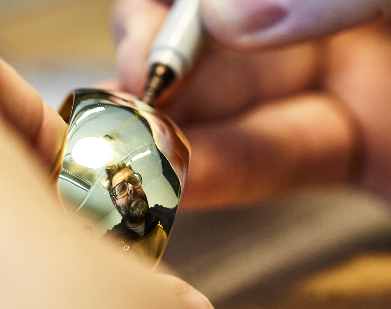 Adam Foster Fine Jewelry