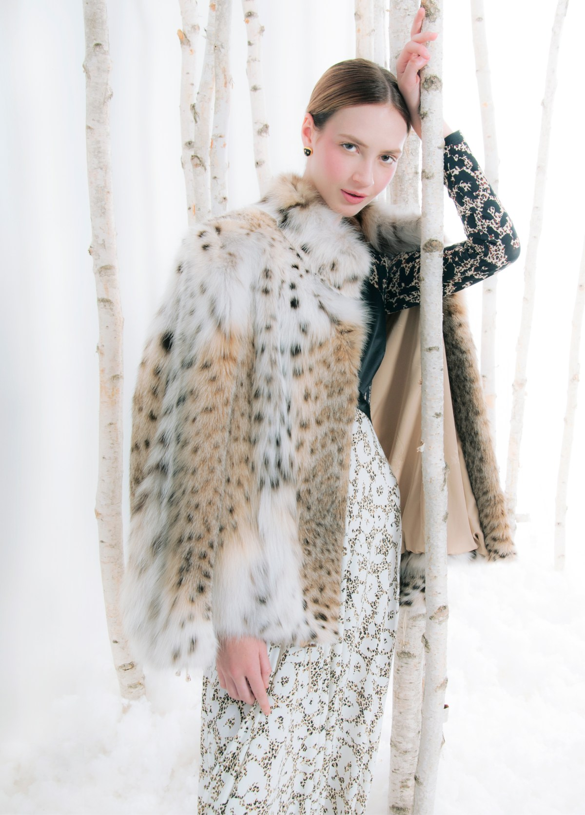 natural instincts winter fashion