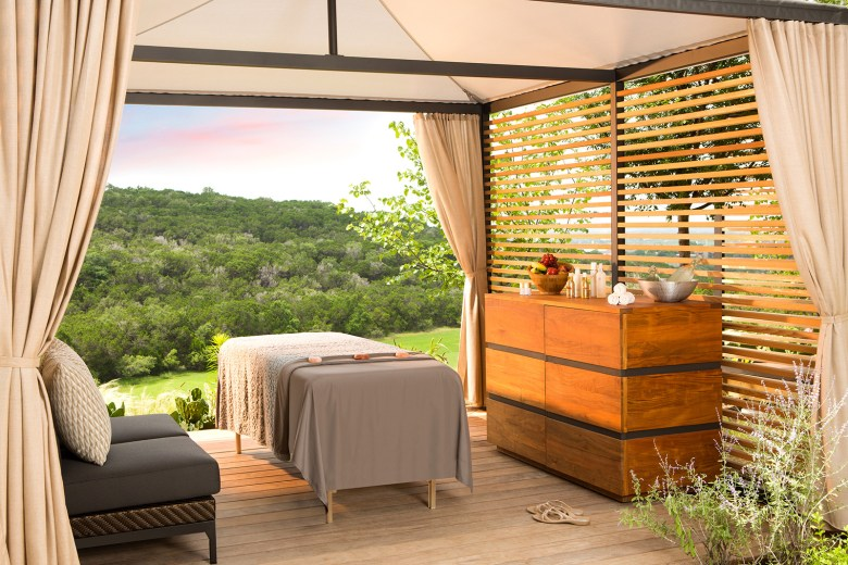 Luxury Spa Trends for 2019 | ICONIC LIFE