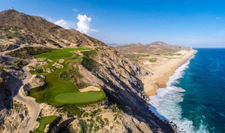 Quivira Resort Cabo San Lucas