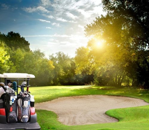 66th PGA Merchandise Show