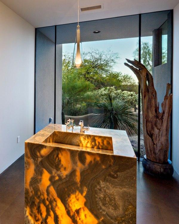 Tate Studio Architects Scottsdale AZ