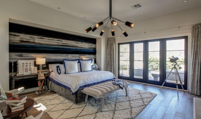 Erin Liston Phoenix Interior Design