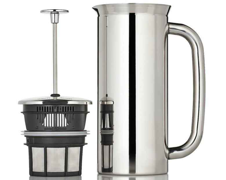 ESPRO P7 Coffee Press