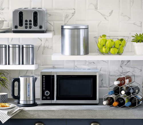 Fabulous Kitchen Gadgets