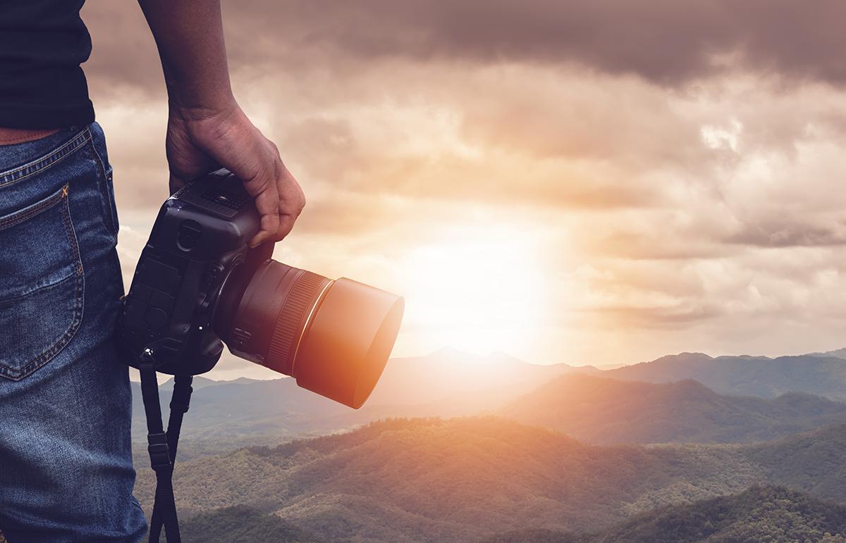 Best Camera list 2019